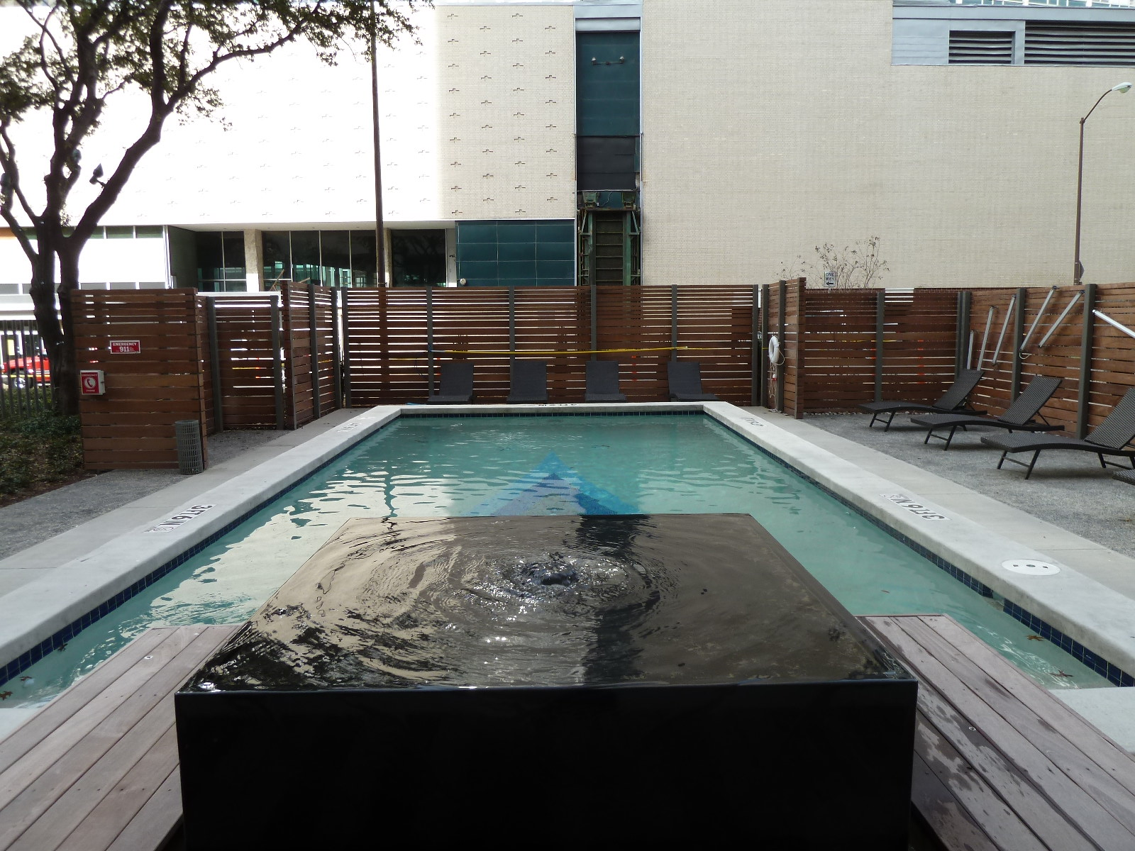 lsg lofts affordable living in downtown dallas tx