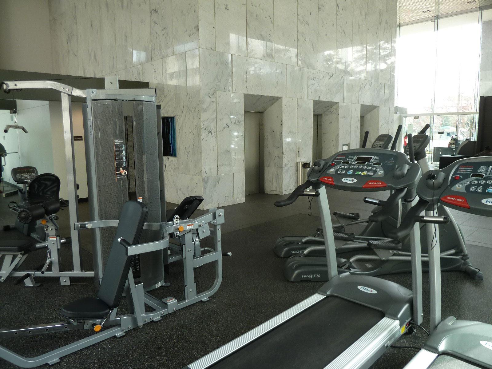 P1-04-Fitness
